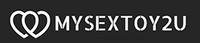 Mysextoy2u coupons