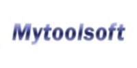 Mytoolsoft coupons