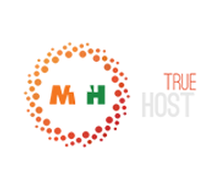 Mytruehost coupons