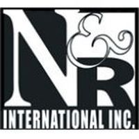 N and R International coupons