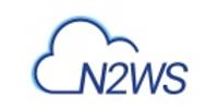 N2WS coupons