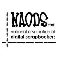 NAODS.com coupons