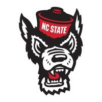 NC State Athletics coupons