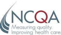NCQA coupons