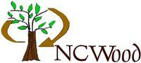NCWood coupons