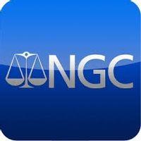 NGC coupons