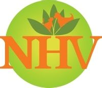 NHV Natural Pet Products coupons