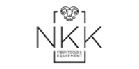 NKKShop coupons