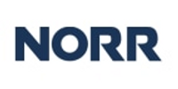 NORR coupons