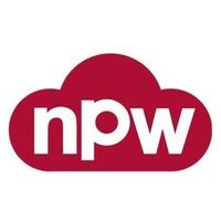 NPW coupons