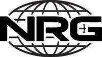 NRG coupons