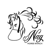 Nag Horse Ranch coupons