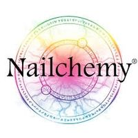 Nailchemy coupons