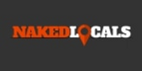NakedLocals coupons