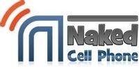 Nakedcellphone coupons