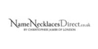 NameNecklacesDirect coupons
