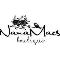 NanaMacs coupons