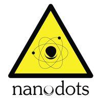 Nanodots coupons