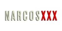 NarcosXXX coupons