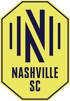Nashville SC coupons