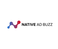Native Ad buzz coupons
