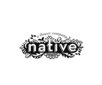 Native Flower Company coupons