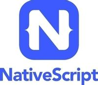 NativeScript coupons