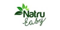 NatruEasy coupons