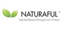 Naturaful coupons
