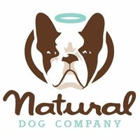 Natural Dog Company coupons