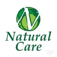 NaturalCare coupons