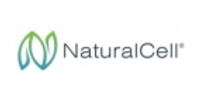 Naturalcell coupons