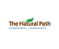 Naturalpathmed coupons