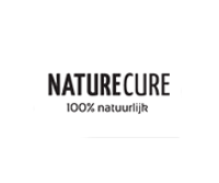 Nature Cure coupons