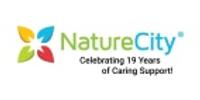 NatureCtiy coupons