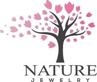 NatureJewelry.co coupons