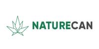Naturecan coupons