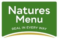 Natures Menu coupons