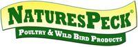 NaturesPeck coupons