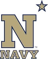 Navy Athletics coupons