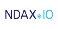 Ndax coupons