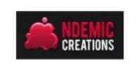 ndemiccreations coupons
