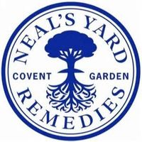 Neal's Yard Remedies coupons