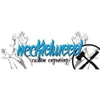 NeckidWood coupons