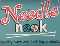 NeedleNook coupons