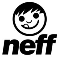 Neff coupons