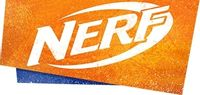 Nerf coupons