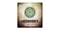 Nesberry coupons