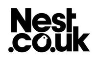 Nest.co.uk coupons