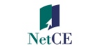 NetCE coupons